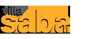 villasaba-logo
